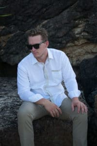Shop with Afterpay for Mens Linen Shirts & Linen Jackets